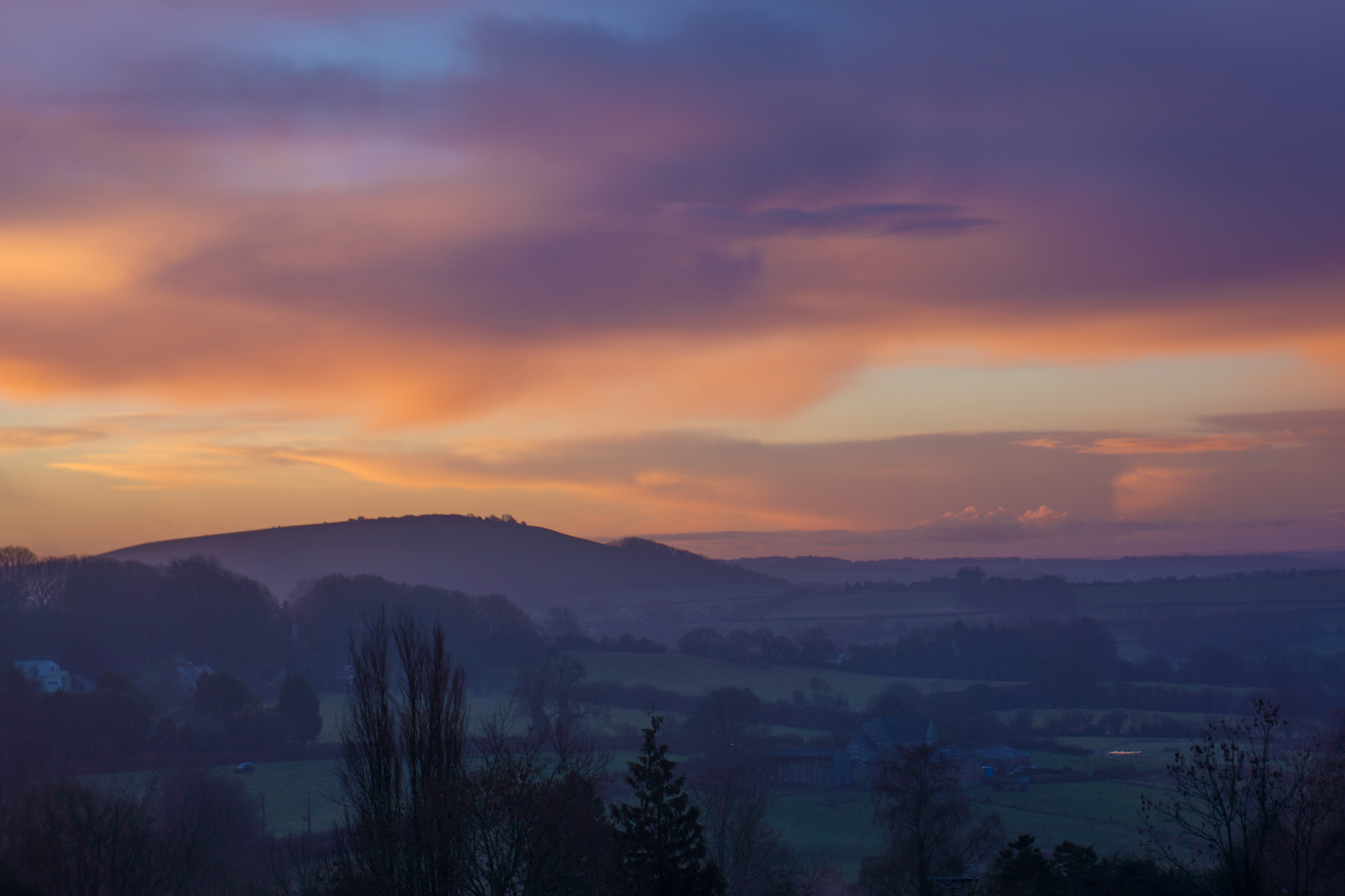 sunrise-over-blackmore-vale1