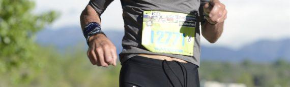 What I Took Away From My Last Marathon