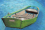 The Green Rowboat